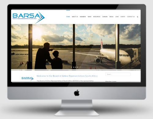 tceg-portfolio-images-websites-260216-barsa