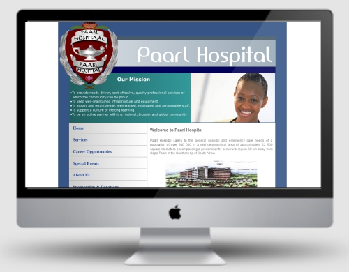 tceg-portfolio-images-websites-260216-paarl-hospital