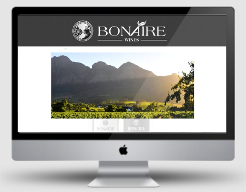 TCEG - portfolio images - websites - bonaire