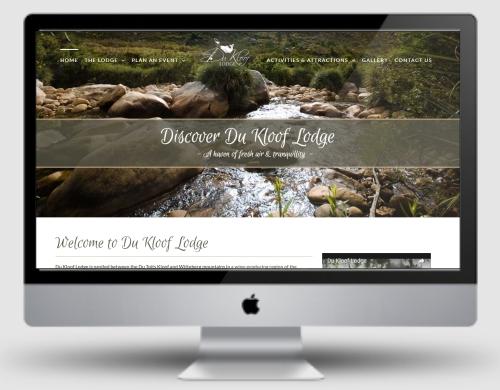 TCEG - portfolio images - websites - dukloof