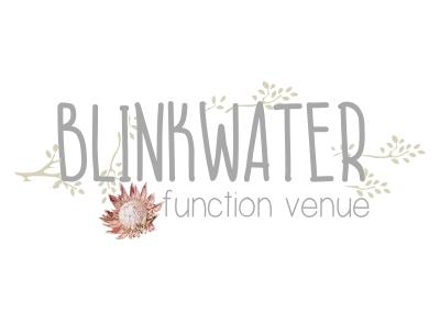tceg-portfolio-logos-blinkwater