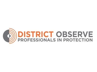 tceg-portfolio-logos-district