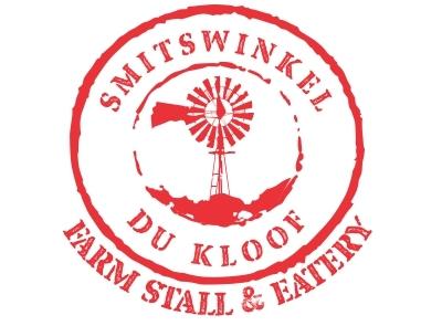 tceg-portfolio-logos-smitswinkel