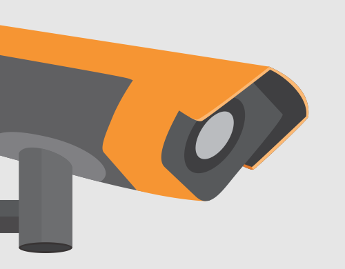 graphics-for-content-cctv