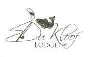 logo-for-website-du-kloof-1