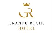 logo-for-website-gr-1