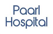 logo-for-website-paarl-hospital-1