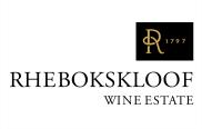 logo-for-website-rbk-1