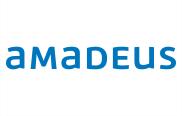logo-for-website-amadeus1