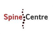logo-for-website-spine-1