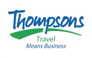logo-for-website-thompsons-1