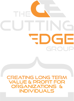 The Cutting Edge Group